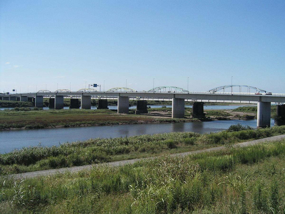 1200px-Tone_River_Shouwa_Bridge