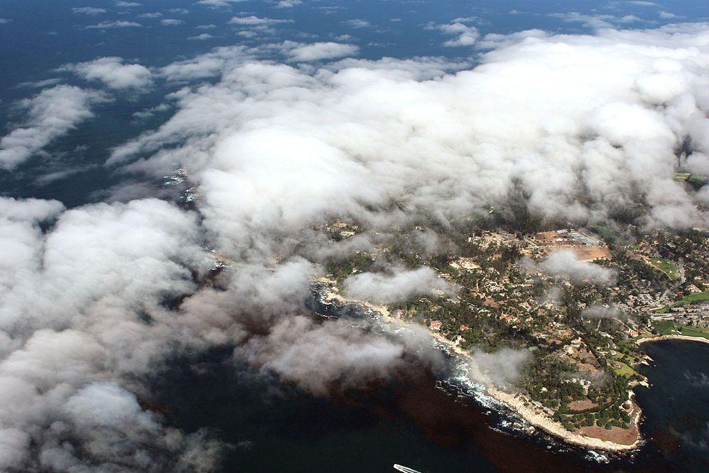 1024px-Monterey-penisola