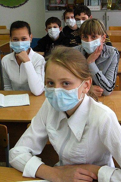 400px-swine_flu_in_kazakhstan_2009