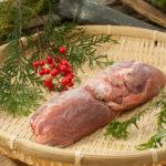 猪スネ肉がアツい!レシピあり。