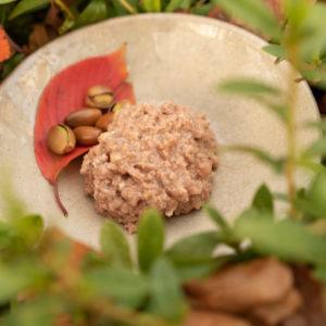猪肉のウェットフード Forema Nature猪