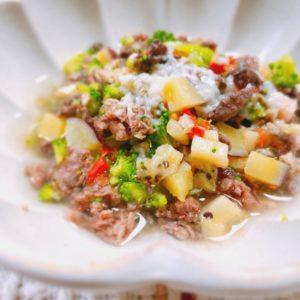 https://blog.fore-ma.com/recipe/7806/