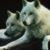 害獣とオオカミ再導入